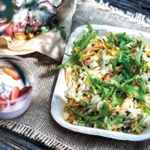 barbecue-salade-nieuw-vierkant