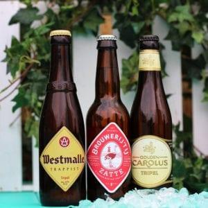 bierpakket-tripel